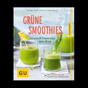 grune-smoothies