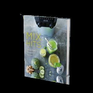 mix-hits