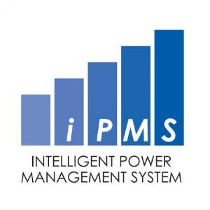 biancodipuro_ipms_logo_02_h548
